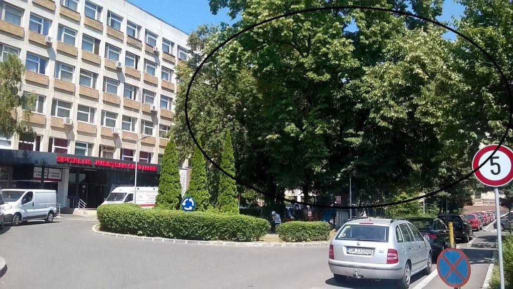 spital nou1