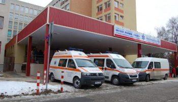 urgente-e1482834595325