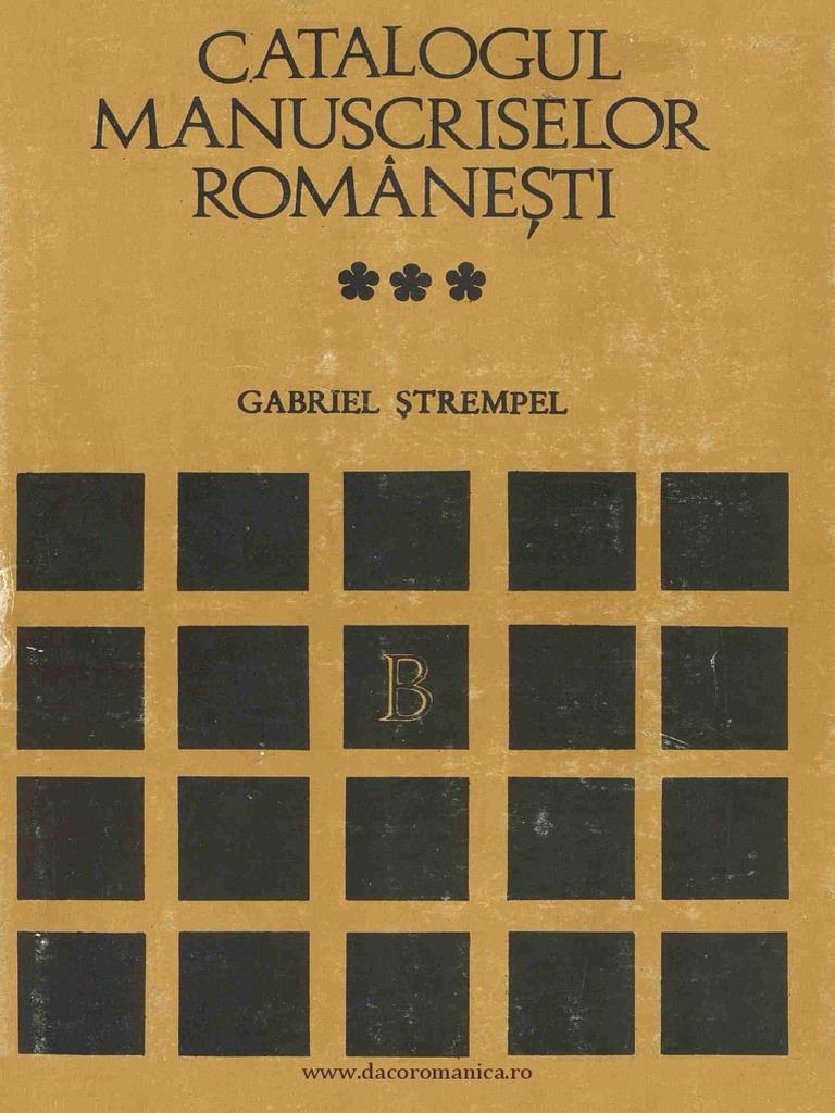 Gabriel Strempel 4