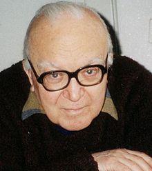 Gheorghe Bulgar 1