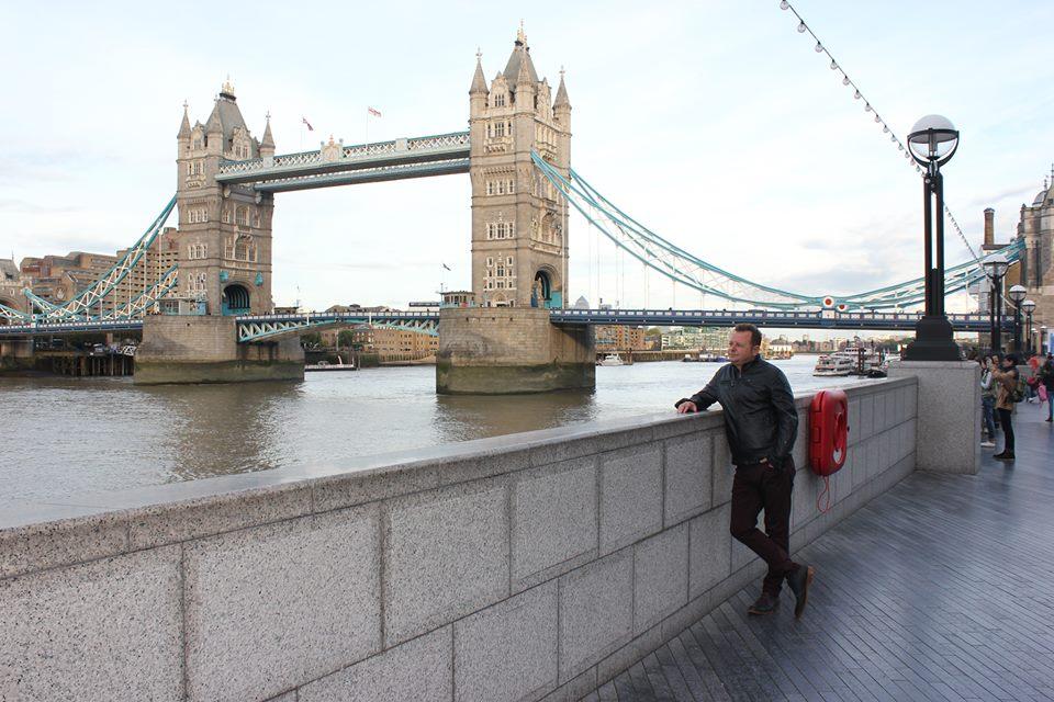 Londra 5