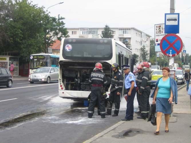 autobuz-1
