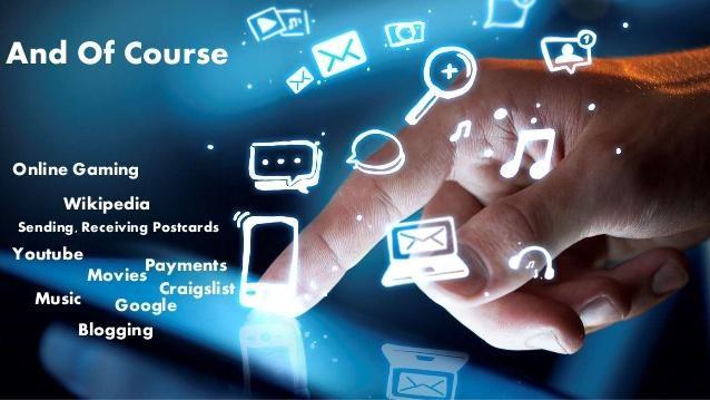 mediu-online
