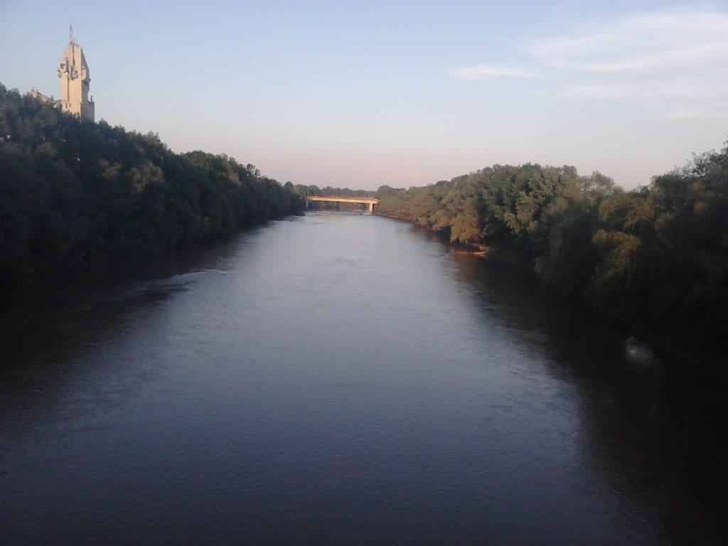 somes_river__satu_mare_romania_by_bekol3tz-d4yh2sh