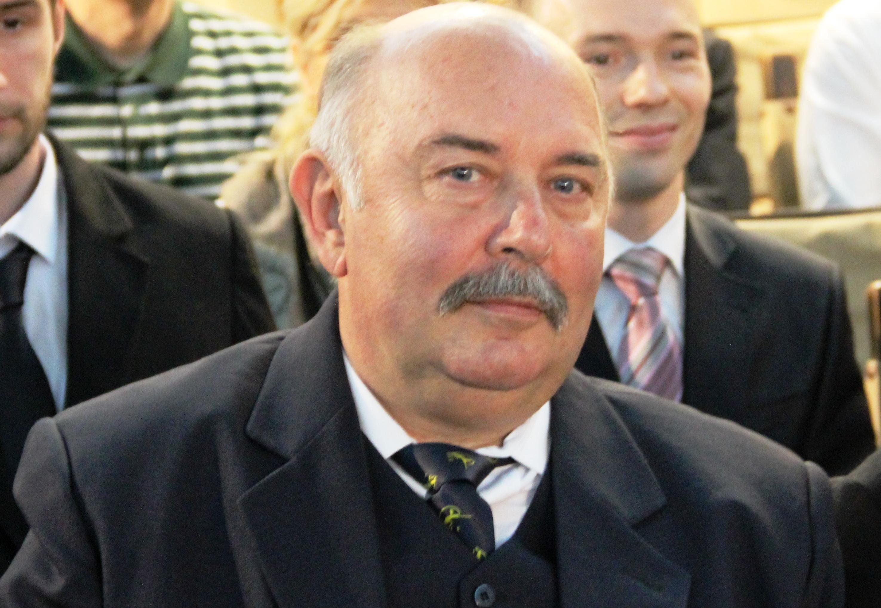 Petru Kuki