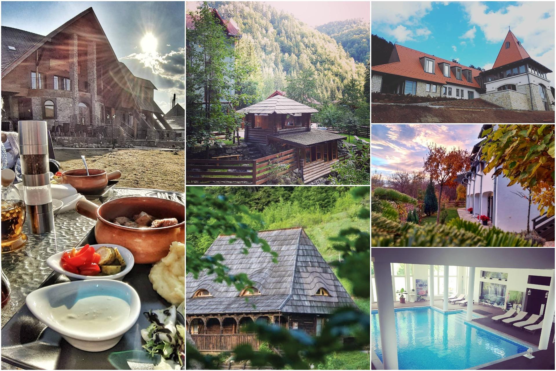 15 atracții turistice de top din Mons (Bergen) - Voiaj -